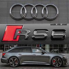 Audi Sport Combinaison de Course Body