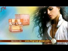 FM GROUP PERFUMES - Visit http://www.membersfm.com/michelle-brandon to find out how you can get discount of up to 30% on FM fragrances, and other perfume and cosmetics products.