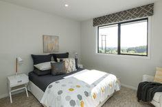 Designer Bedroom | Interior Design | Second Bedroom | Master Bedroom | Neutral Tones Bedroom Inspiration, Designer, Toddler Bed, Neutral, Furniture, Home Decor, Child Bed, Interior Design, Home Interior Design
