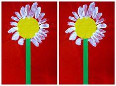 Plastiquem: primavera