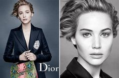 androgynous fashion campaigns - Google Search