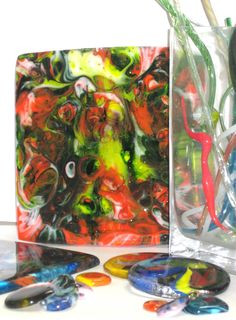 Glasstronomy Studios » Courses Fused Glass, Stained Glass, Mosaics, Studios, Workshop, Painting, Art, Cast Glass, Craft Art