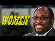 Why Character is Necessary Myles Munroe Quotes, Benny Hinn, Td Jakes, Woman Quotes, Word Of God, Black History, Proverbs, Purpose, Motivational