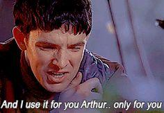 cry ALL the tears!