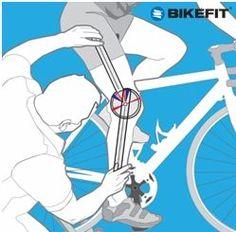 BikeFit - Road Bikes