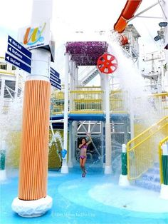 Family Activities with your Kids on a Cruise Vacation Top Cruise, Cruise Travel, Cruise Vacation, Vacation Trips, Cozumel Excursions, Clear Ocean Water, Cruise Insurance, Carnival Cruise Ships, How To Book A Cruise