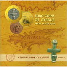 http://www.filatelialopez.com/cartera-oficial-euroset-chipre-2008-p-9927.html?osCsid=k04h7pv5i3he57nd5fftpnbr06