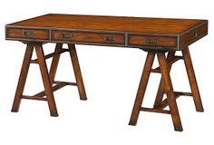 Jodhpur Writing Desk | Top Picks | One Kings Lane