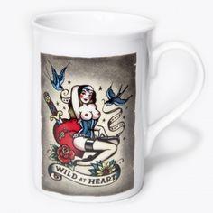 #hot #nun #tits £9.50 http://toxico.uk/37-ceramics