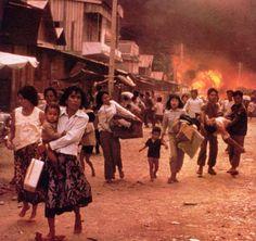 cambodia 1975 phnom penh - Google Search