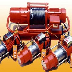 chinacoal11 DU-202 High Performance Electric Hoist Winch ,DU-202 High Performance Electric Hoist Winch Price,DU-202 High Performance Electric Hoist Winch Parameter,DU-202 High Performance Electric Hoist Winch Manufacturer-China Mining&Construction Equipment Co., Ltd