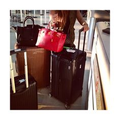09480b8e 22 Best CÉLINE images | Celine handbags, Bags, Beige tote bags
