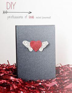 DIY Valentine's Day Ideas, 2014 Valentine's Day Gift Ideas, Valentine's Day gift guide, sweet Valentine's day ideas