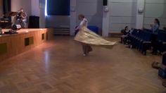 I give it all - Misty Edwards | worship dance
