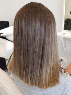 #balayage #hair #ashyhair #hairstyles #haircut  @modellookbeautyandhair
