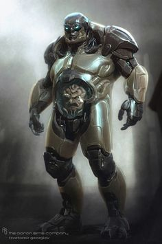 """Conceptual artist, Tsvetomir Georgiev (""""Green Lantern""""), posted concept art he created for Michael Bay's Teenage Mutant Ninja Turtles and the images include designs for three super-villains that did not appear in the film: Krang, Bebop and Rocksteady. Teenage Mutant Ninja Turtles, Ninja Turtles 2014, Ninja Turtles Movie, Comic Books Art, Comic Art, Book Art, Bebop And Rocksteady, Bee Bop, Character Art"""