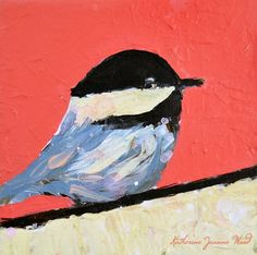 katherine-jeanne-wood-4x4-bird-series-no-108-01