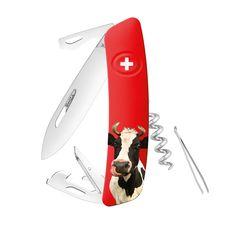 taschenmesser-d03-marguerite-swiza Swiss Army Knife, Gadgets, Interesting Facts, Swiss Army Pocket Knife, Gadget