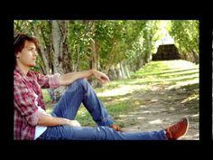 Andrés Gil El mejor - YouTube