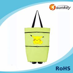 Supermarket Collapsible Foldable Wheeled Shopping Cart Bag Folding Shopping Trolley , Find Complete Details about Supermarket Collapsible Foldable Wheeled Shopping Cart Bag Folding Shopping Trolley,Foldable Trolley Bag,Storage Travel Bag,Foldable Shopping Bag Market Trolley from -Qiangtai Industry & Trade Co., Ltd. Supplier or Manufacturer on Alibaba.com