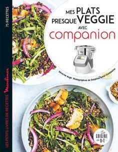 Plats Healthy, Japchae, Veggies, Ethnic Recipes, Food, Free Apps, Audiobooks, Ebooks, Collection