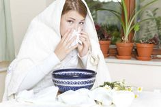 5 Essential Oil Based Remedies for a Sinus Infection (Sinusitis) Cold Home Remedies, Natural Health Remedies, Natural Cures, Essential Oils For Congestion, Best Essential Oils, Migraine Solution, Oils For Newborns, How To Clear Sinuses, Top