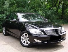 The Organo Gold Benz Club will pay for you to drive one of these.   http://tclandry.coffeemillions.com/benz2