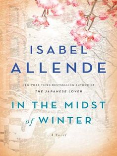 Start reading 'In the Midst of Winter' on OverDrive: https://www.overdrive.com/media/3249510/in-the-midst-of-winter