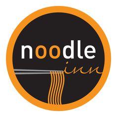 www.noodleinn.com.au