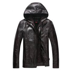 http://fashiongarments.biz/products/2016-autumn-and-winter-sheep-skin-jackets-brand-men-genuine-leather-hooded-short-plus-cotton-warm-leather-jacket-and-coats/,   USD 99.00/pieceUSD 129.00/pieceUSD 89.00/pieceUSD 129.00/pieceUSD 129.00/pieceUSD 129.00/pieceUSD 129.00/pieceUSD 139.00/piece      ,   , fashion garments store with free shipping worldwide,   US $89.00, US $75.65  #weddingdresses #BridesmaidDresses # MotheroftheBrideDresses # Partydress