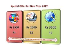 YCCindia.com - A Digital Print Shop.  We also provide Web Designing Services in India. For details call +919892579348 / +919819595495 Basic Website, Online Marketing Companies, New Year 2017, Mumbai, Online Business, Digital Prints, Web Design, India, Shop