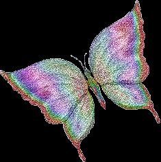 """Your butterfly dream may be telling you to trust your intuition — you might be sensing something that you cannot directly """"see,"""" but you know it is there and it is drawing you in. Butterflies are also a symbol of spirituality, which could indicate that you might be on some sort of spiritual journey."""