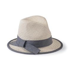 Rush Straw Fedora...ohhhh....I love hats... these would be rockin' awesome with my gray boots. Wow!
