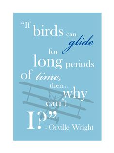The Wright Brothers Quotes Adorable The Wright Brothers Timeline Of Events—Birth To Living Legacy . Design Decoration