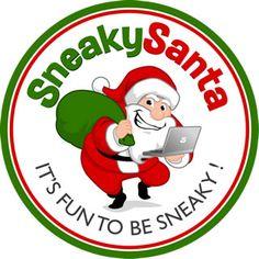 238 Best Christmas Gift Exchange Ideas Images Hockey Hockey Decor
