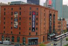 Heinz History Center- Is the largest history museum in Pennsylvania! Come discover 250 years of history from Pittsburgh!