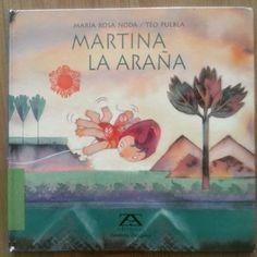Consejos de Mamá Novata: La araña Martina Painting, Art, Mom Advice, Short Stories, Libros, Art Background, Painting Art, Kunst, Paintings