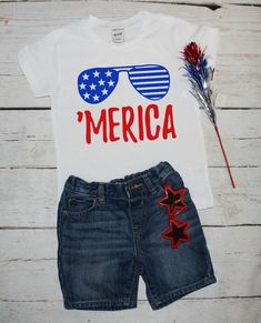 HR Puerto Rico Flag Baby T-Shirt Baby Boy Girl Cotton T Shirts Crew Neck Cotton Tops for 6M-2T Baby