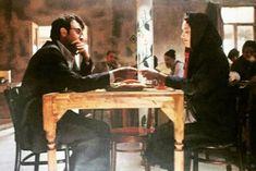 Love Couple Images, Couples Images, Love Photos, Vintage Couples, Cute Couples, Dance Photography, Couple Photography, Iranian Actors, Iranian Beauty