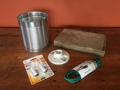 DIY $5 Heated Chicken Waterer : 4 Steps (with Pictures) - Instructables Walk In Chicken Run, Chicken Runs, Heated Chicken Waterer, Chicken Coops, Duck Waterer, Tapping Maple Trees, Wire Light Fixture, Dirt Cheap, Least Favorite