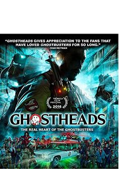 Ghostheads [Blu-ray] FilmRise https://www.amazon.com/dp/B01LTHNCDE/ref=cm_sw_r_pi_dp_x_hhd5ybRZGFPS9