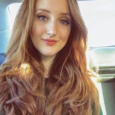 🌻 @ellie.redshaw 🌻  ~ 🌸 @gagachem 🌸 ~  #redhead #sexyredhead #ginger #redhair #redheadsofinstagram #ruiva #redheads #gingerlife #redhairdontcare #redheadgirl #pale #model #redheadsdoitbetter #gorgeous #makeup #smile #beauty #selfie #gingergirl #iamredhead #naturalbeauty #makeup #freckled #freckledfaces