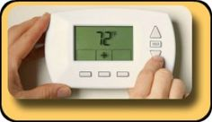 Myths and Tips About Proper Thermostat Settings