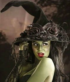 fantasias-de-halloween-femininas-veja-as-20-mais-criativas-9