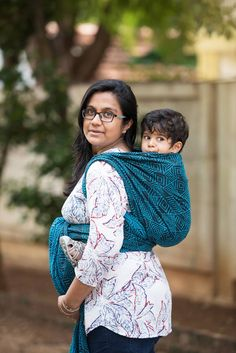 9b5aee55914 50 Best Soul-Babywearing love images