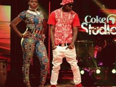 Yemi Alade in search of new talents