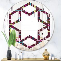 38 Bath Mirrors Ideas Bath Mirror Mirror Cool Mirrors