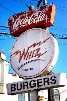 Whiz by Mark Thomas on 500px