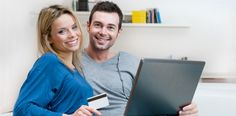 Depending upon your imperative economic requirements, fiscal lenders are contribution attractive instant payday loans of lots of borrowers'. If you desire to attain of pressing money in the choice of payday advance then you should have a preference #instantpaydayloans. Such advance is heavily obtainable online along with small interest rates for the benefits of lots of borrowers.