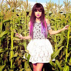 selena gomez hit the lights video   Selena Gomez-Hit The Lights - Teen Idols Photo (27023693) - Fanpop ...